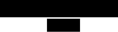 尾原和啓の公式サイト